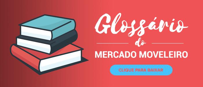 Glossário do Mercado Moveleiro - Clique para baixar grátis